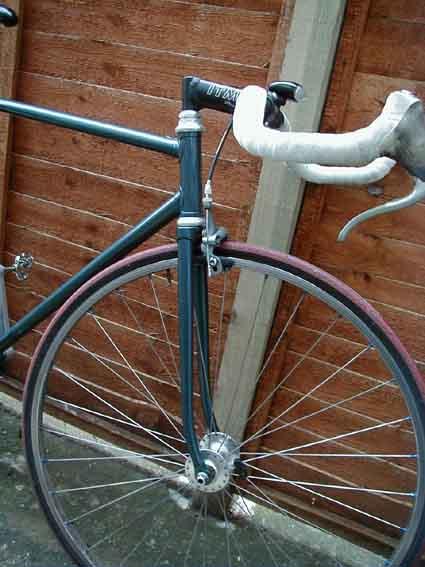 SHIJING V/élo /électrique Bicyclette 36T Gears 70mm dembrayage pour Nylon entra/înement Bafang mi Moteur E-v/élo Accessoires Pi/èces