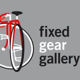 fixed gear gallery