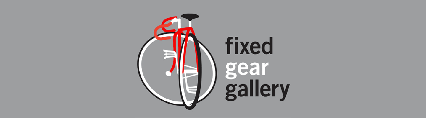 fixed gear gallery