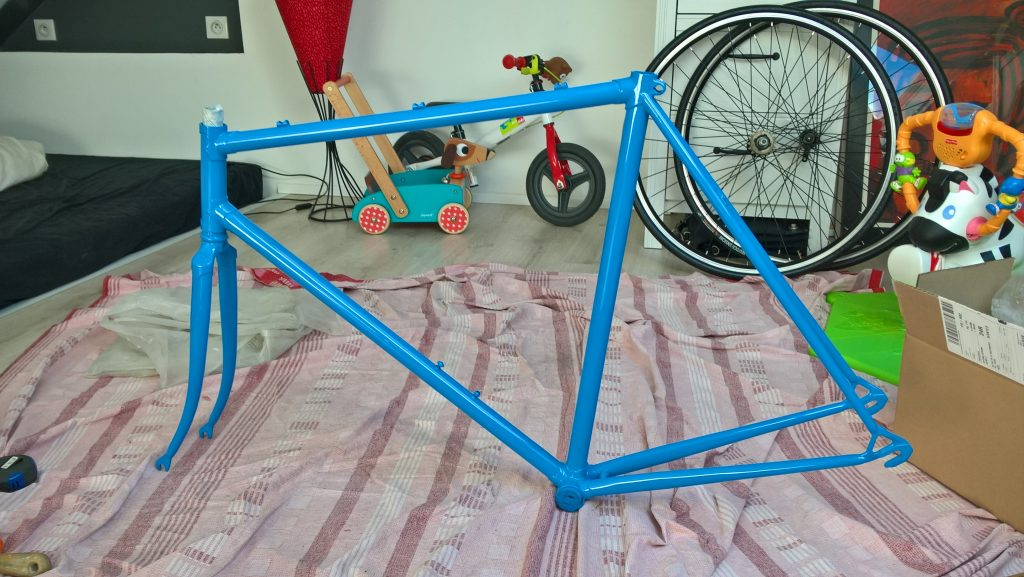 FIXIE MERCIER (22)