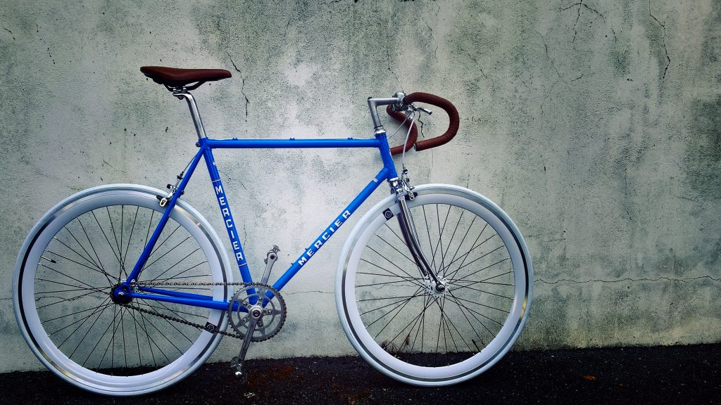 FIXIE MERCIER (46)